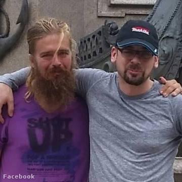A két testvér