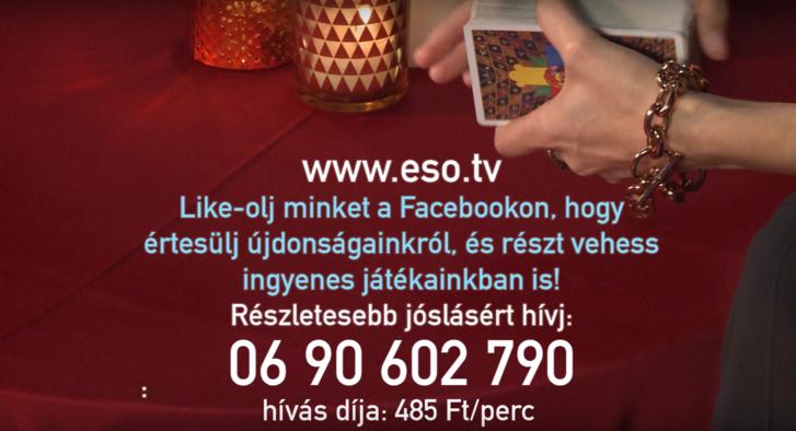 Ezo TV