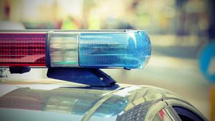 Egy üvegdarabbal ölte meg 79 éves édesanyját a mezőkövesdi nő