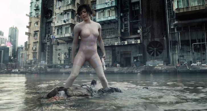 Ázsiai kollázs szex