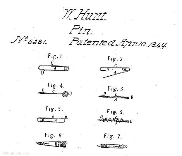 Patent 6281
