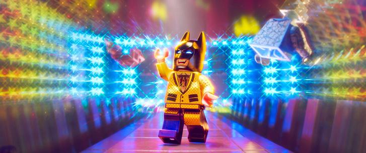 Will-Arnett-in-The-LEGO-Batman-Movie-2017