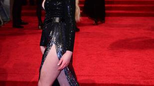 Visszafogottan szexi és elegánsan dögös - Sophie Turner 10 legszebb pillanata