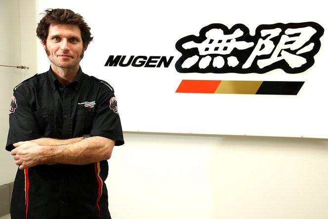 Guy-Martin-Team-Mugen