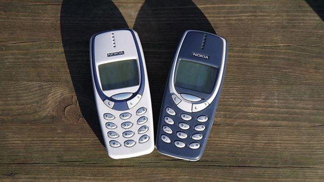 phones 1463669544