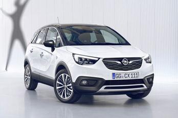 Kiderült, mit tervez a Peugeot az Opellel