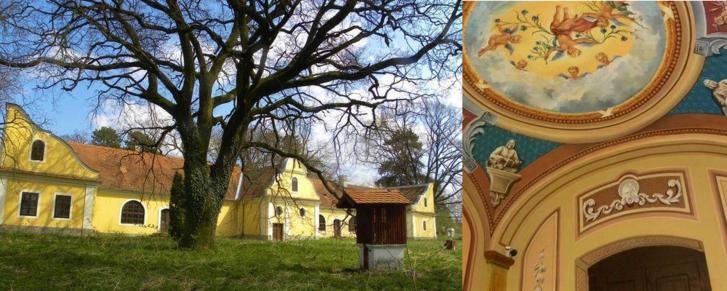 pongrácz-kúria.png