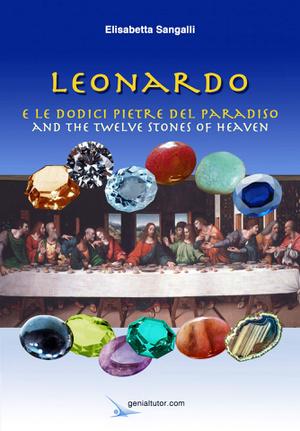 Leonardo-e-le-dodici-pietre-del-Paradiso