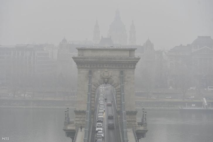 Budapest, 2017. február 15.