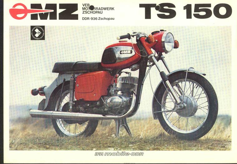 Magyarországon is jól ismert és kedvelt gépek voltak ezek