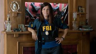 Megúszhatja Sandra Bullock zaklatója, mert hibáztak a nyomozók