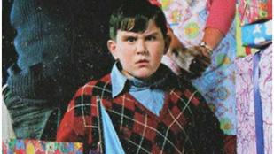 30 kilót fogyott a Harry Potter kövér Dudley Dursleyja