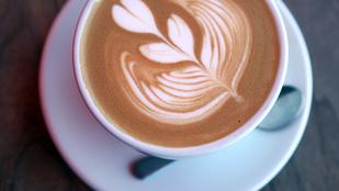 Gyors kérdés: Mennyibe kerül USA legdrágább kávéja?