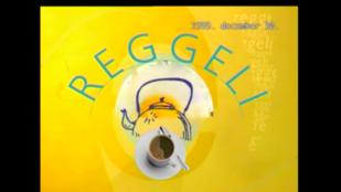 Kap egy kis konkurenciát a Mokka! Az RTL feltámasztja a Reggelit!