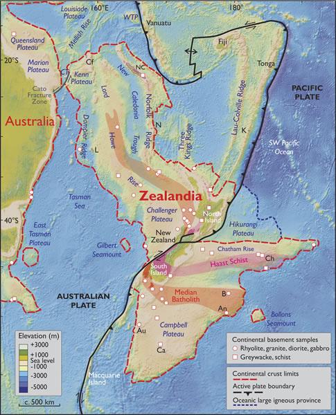 zélandia02