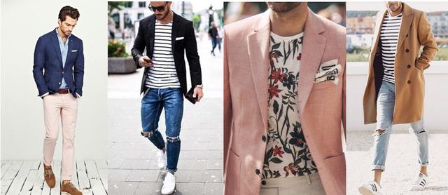 Fashion men.png