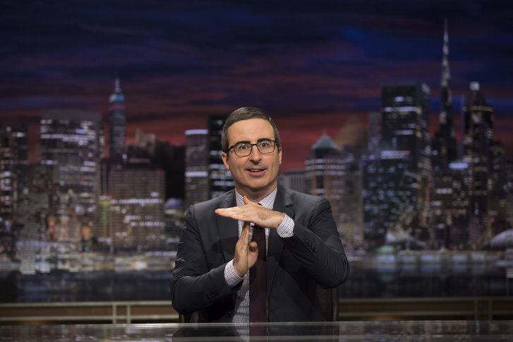 01 last week with john oliver 401 03