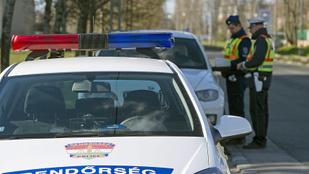 Szívből gratulálunk a veszprémieknek, 51 sofőrből senki nem volt ittas