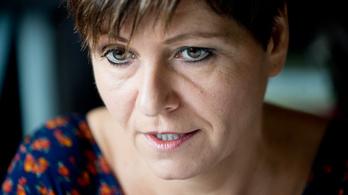 Kiderült, mit kezdene Kálmán Olga az egészségüggyel Budapesten