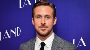 Itt a bizonyíték, hogy Ryan Gosling saját maga zongorázott a Kaliforniai álomban