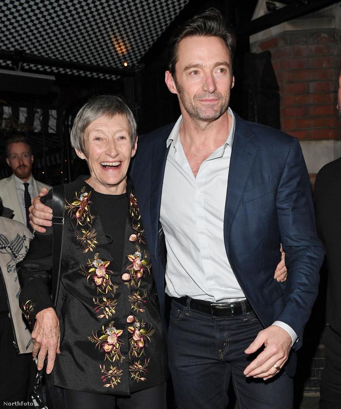 Most lerántjuk a leplet arról, hogy Hugh Jackman hogyan fejlesztette tökélyre az X-Men filmekből ismert Farkas karakterét