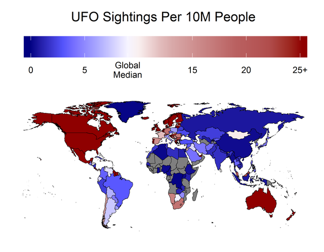 ufo worldper10m1.png