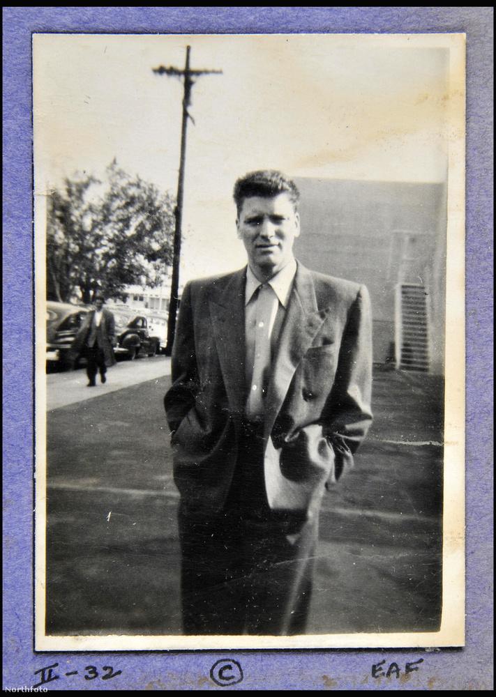 Burt Lancaster egyedülálló karriert futott be: kiváló akciósztár és igazi nagy drámai színész is volt egyben.
