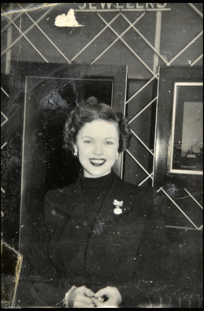 Shirley Temple Hollywood egyik legismertebb gyereksztárja volt, filmes karrierjét 3 évesen kezdte, 1932-ben.