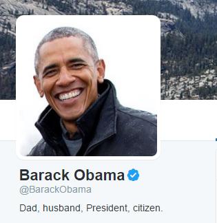 obama meg mindig elnok3.PNG