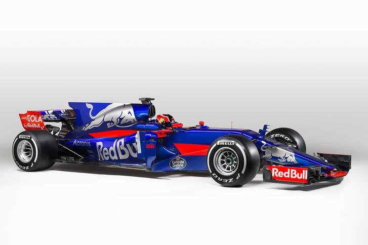 f1-scuderia-toro-rosso-str12-launch-2017-the-toro-rosso-str12