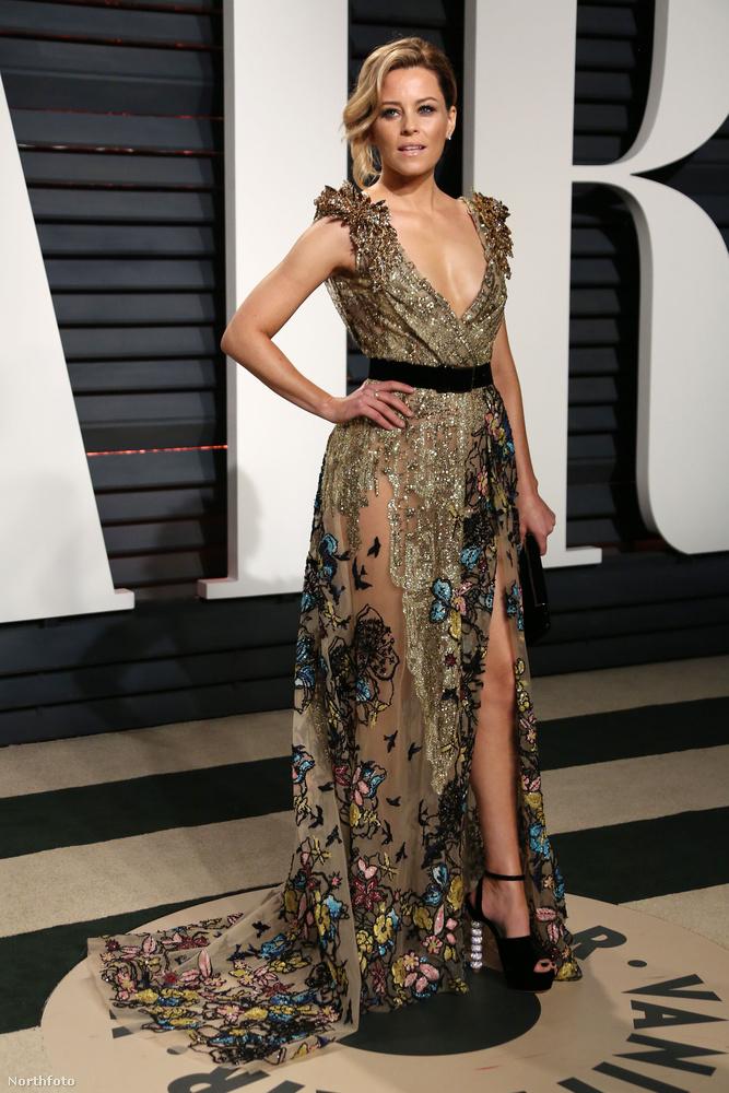 Elizabeth Banks neve legutóbb a 2016-os Glamour-gálán jött fel a Velveten.