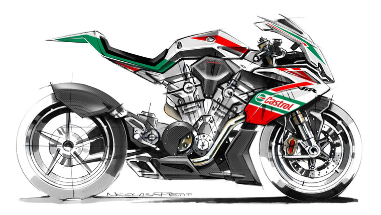 Nicolas-Petit-Honda-VTR-1200-concept-02