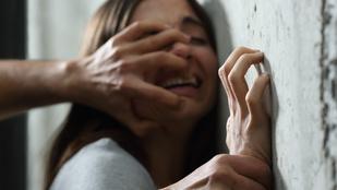 Ha nem ez a két férfi erőszakolta meg ezt a nőt, akkor kik?