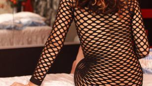 Szexforradalom: ebben a bordélyházban egyetlen igazi prostival se lehet üzekedni