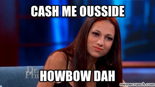 cash02.png