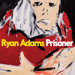 Ryan Adams Prisoner.png