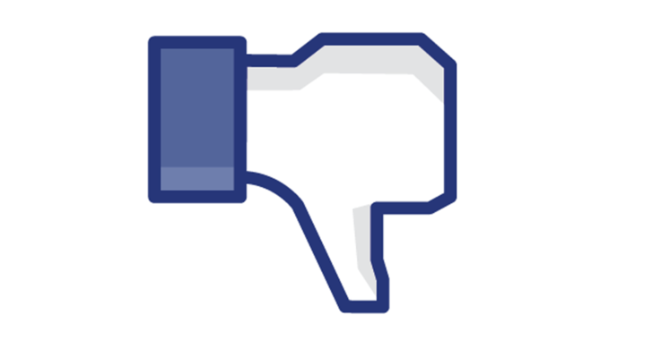 facebook-dislike-icon.png