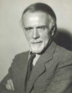 Kodály Zoltán 1930s