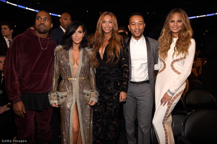 Kim Kardashian személyéért Beyoncé sincs túlzottan elragadtatva, pedig a celebnő állítólag mindent elkövetett már, hogy az énekesnő a kegyeibe fogadja őt
