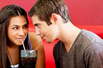 Milyen kérdéseket kell feltenni a randi előtt