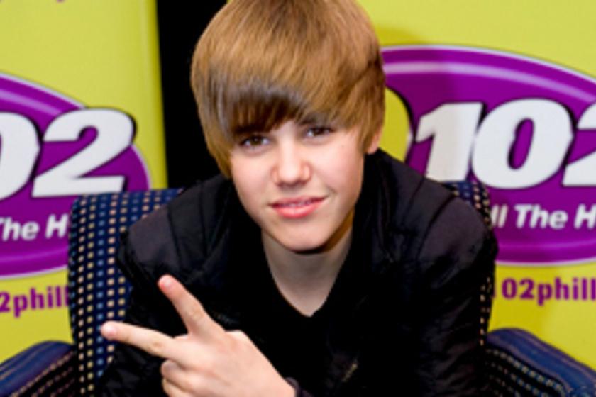 Selena Gomez és Justin Bieber szexvideók ww szexvideó jön