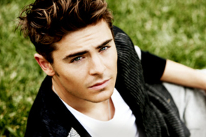 zac efron lead1