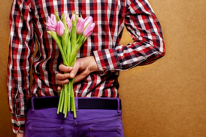 randi virágok jelentése