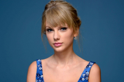 taylor swift lead