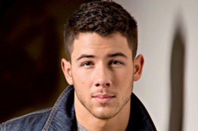 nick jonas lead