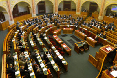 parlament isztambuli lead