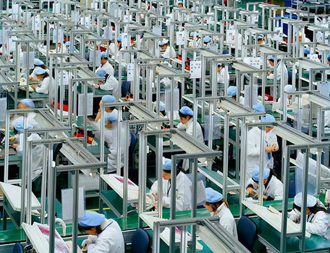china-factory[1]