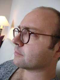 Mathieu Pouletty