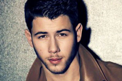nick-jonas-lead