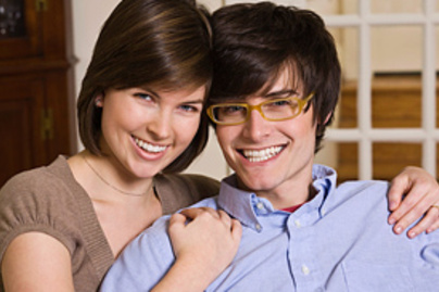 Randevú terhesség ovulációtól